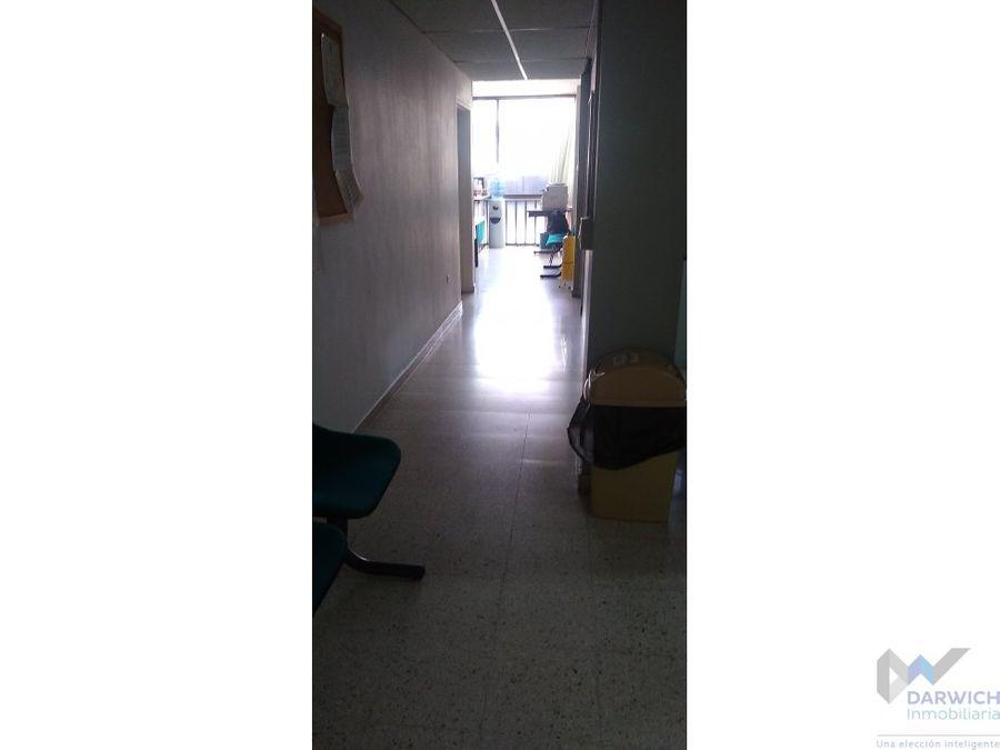 alquilo oficina 140m2 en san fernando cali