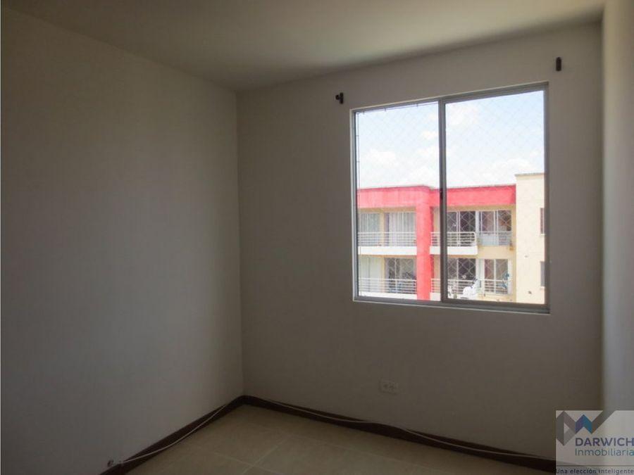 apartamento en alquiler cr frayle palmira