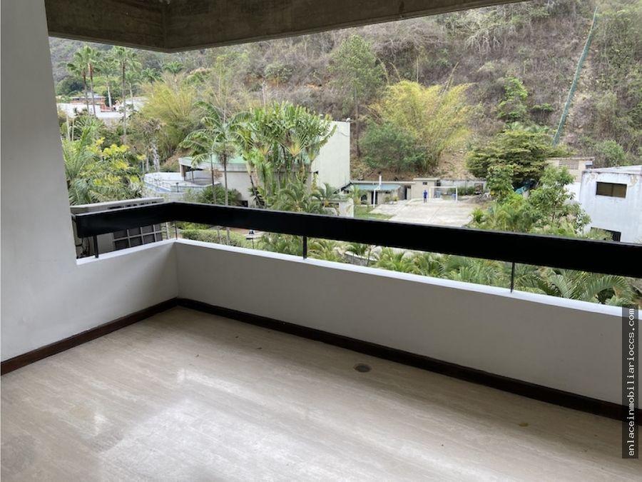 terrazas de sebucan