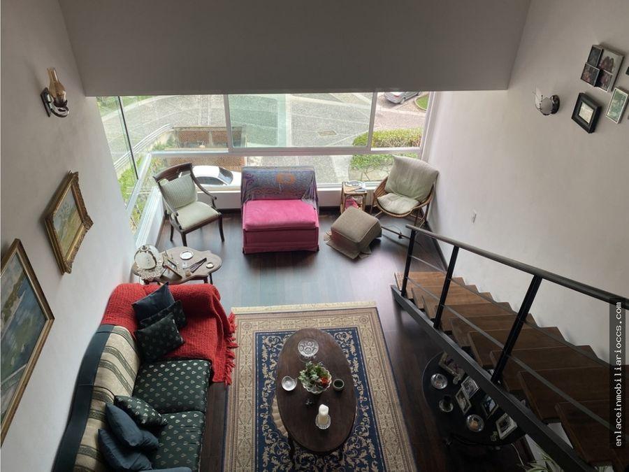 apartamento en venta los bambues la boyera