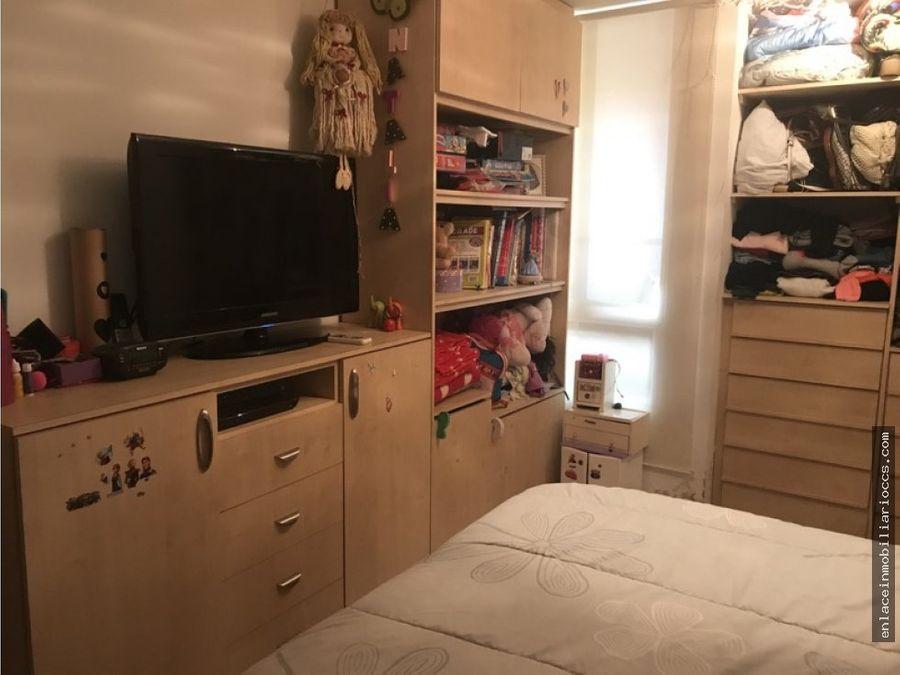 apartamento en venta el encantado humboldt