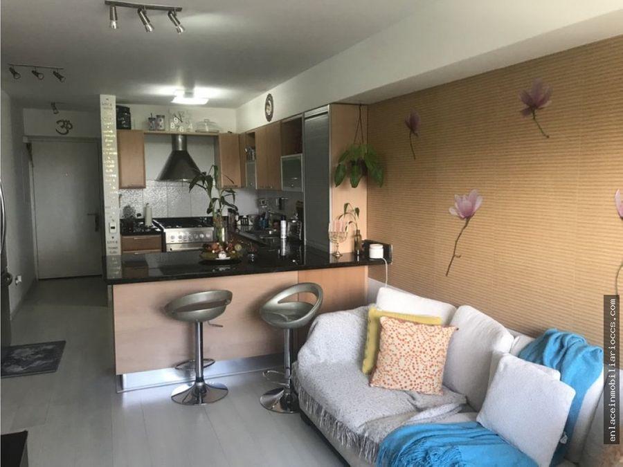 apartamento en alquiler av suapure