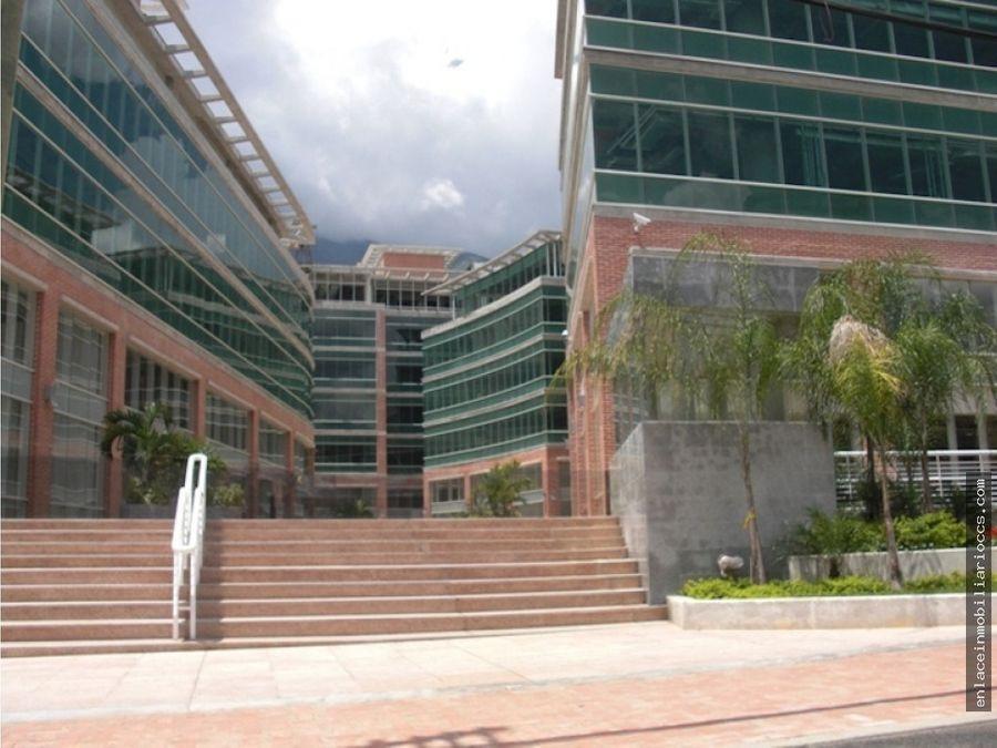 oficina en alquiler ciudad center