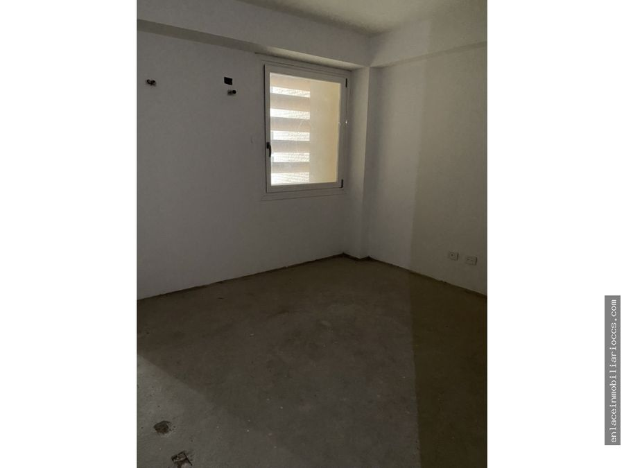 apartamento en venta lomas de las mercedes
