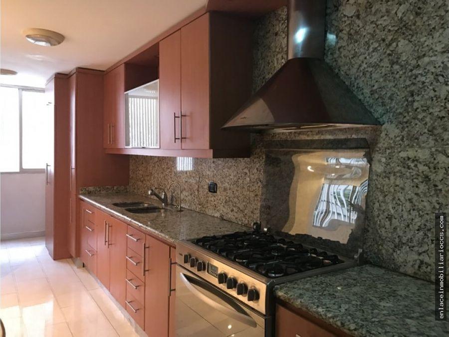 apartamento en venta los naranjos