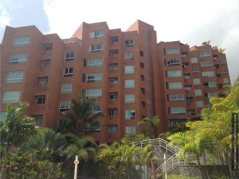apartamento alquiler 80m2