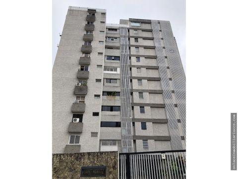 espectacular apartamento remodelado negociable