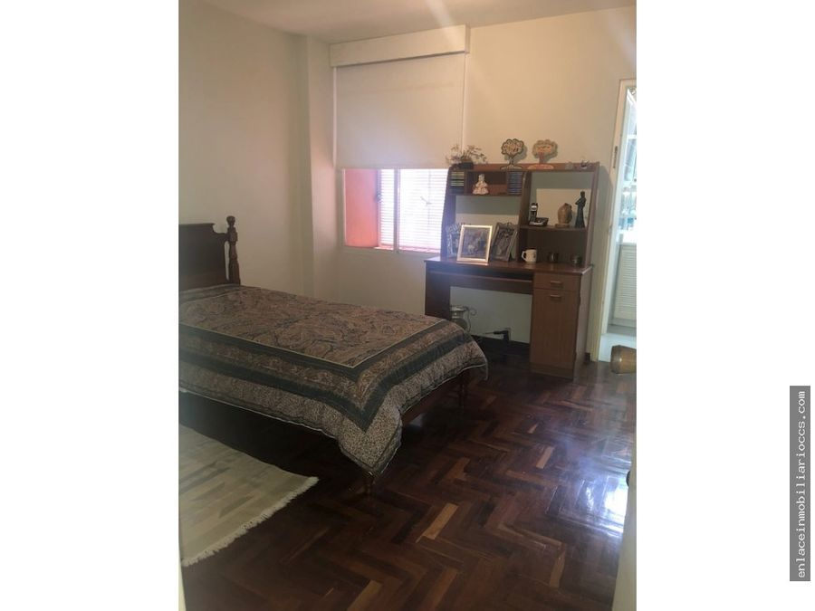 ph duplex con anexo independiente alto hatillo
