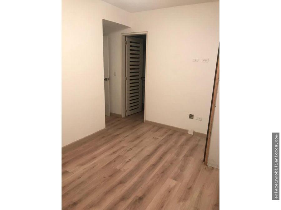 apartamento en venta o alquiler lomas del sol