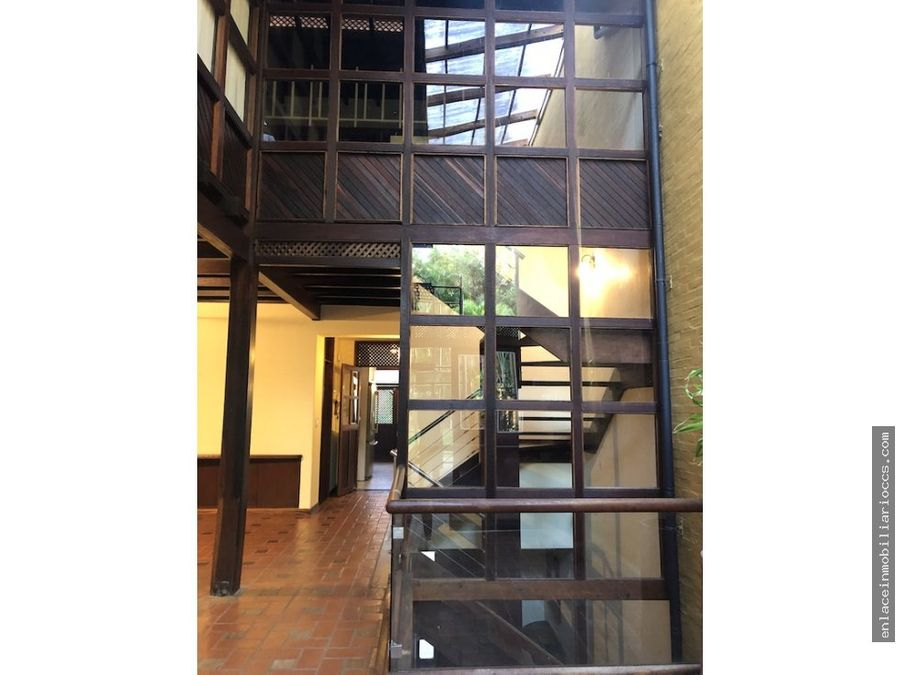 townhouse remodelado impecable