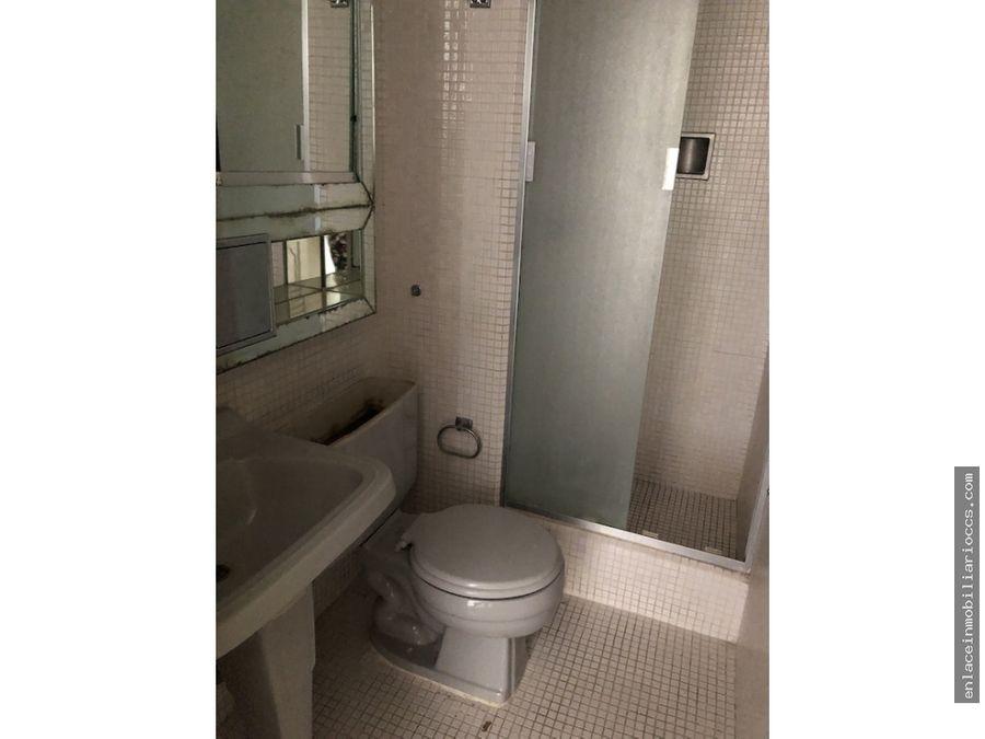 apartamento duplex 193 m2 calle la cinta