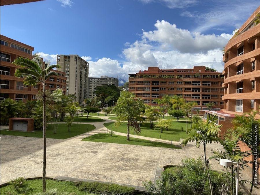 plaza real oportunidad