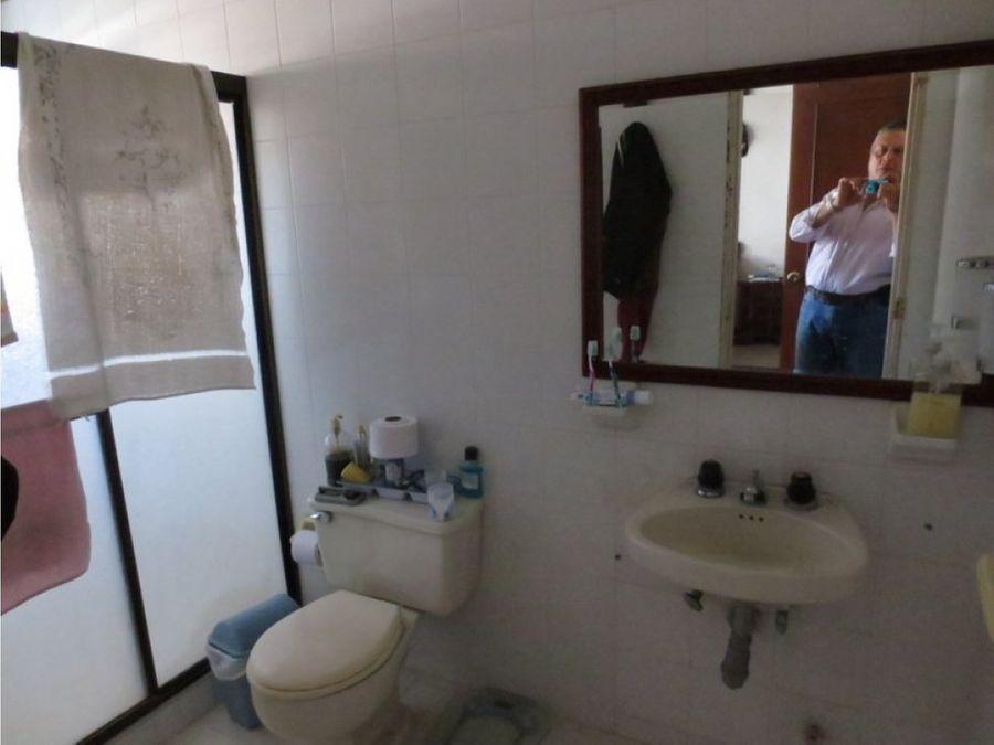 casa en venta barrio villa luz