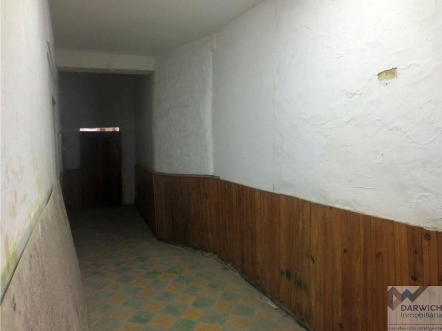 casa grande en el centro de palmira de 280 m2