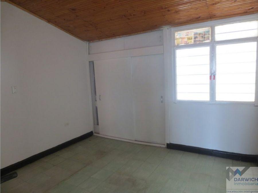 casa para empresa de 380 m2 barrio recreo de palmira