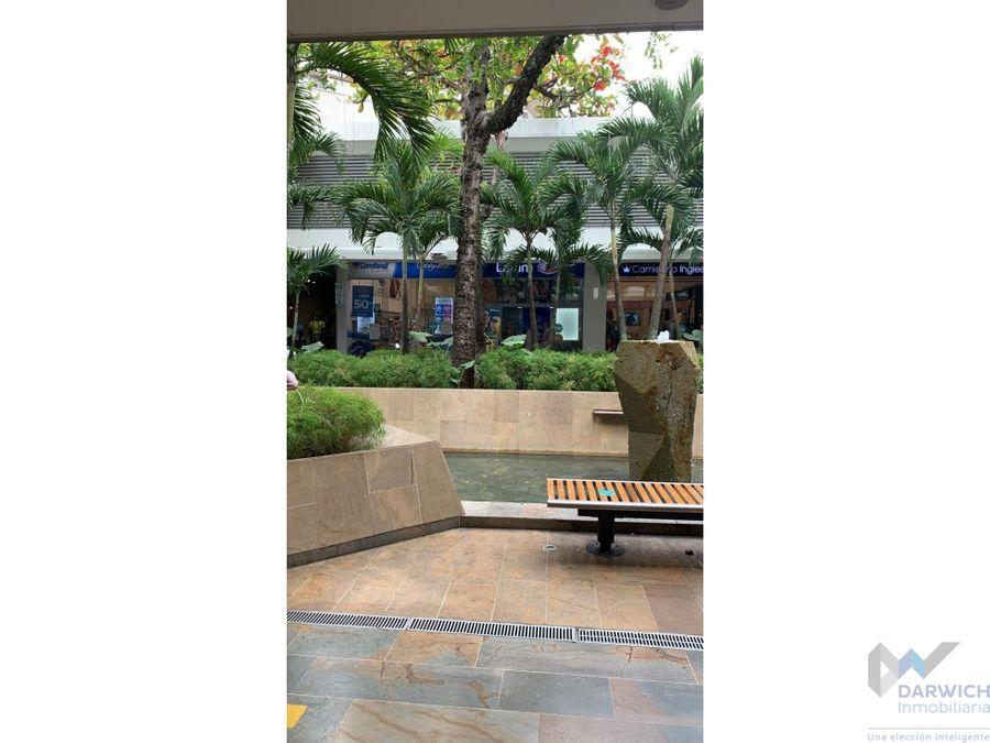 local en alquiler de 110 m2 cc unicentro palmira
