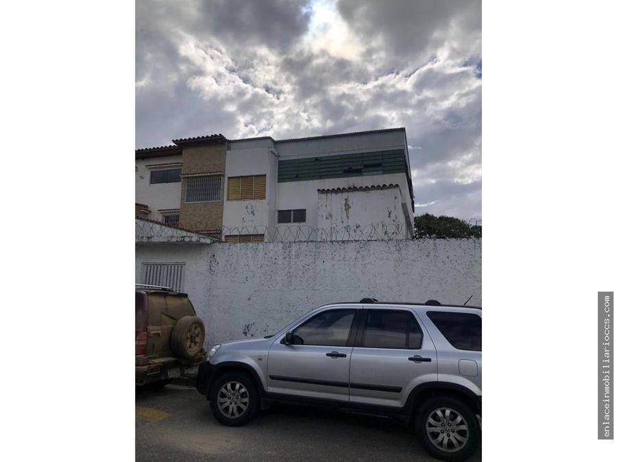 casa venta terrazas del club hipico