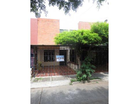 casa 2 niveles en venta barrio portales de niza palmira