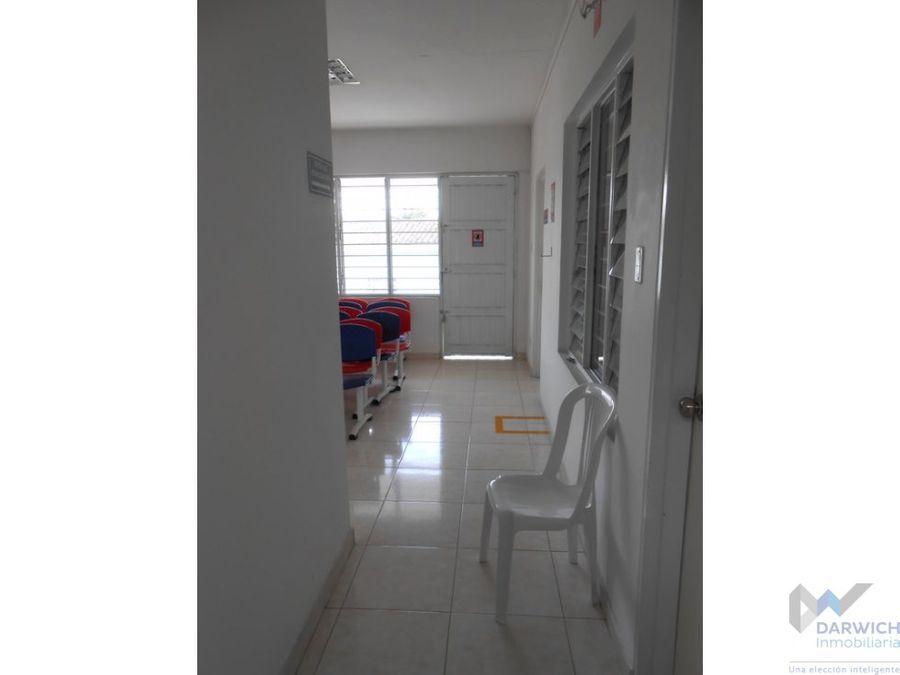 casa grande en 2 niveles 220 m2 central