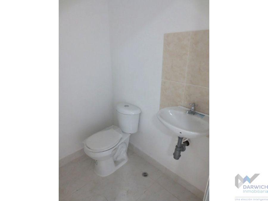 local de 26 m2 servicios incluidos agua y energia