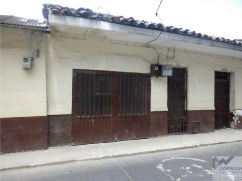 alquilo local frente a camara de comercio palmira