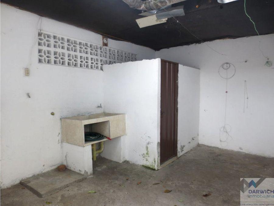 casa en venta zamorano palmira