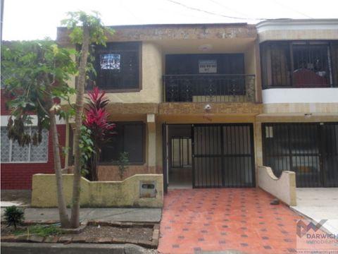 alquilo casa de 140 m2 santa maria del palmar palmira