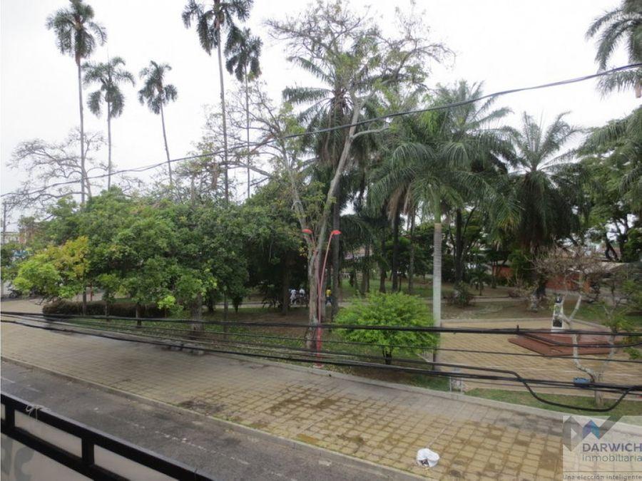 alquilo local en el barrio obrero de palmira