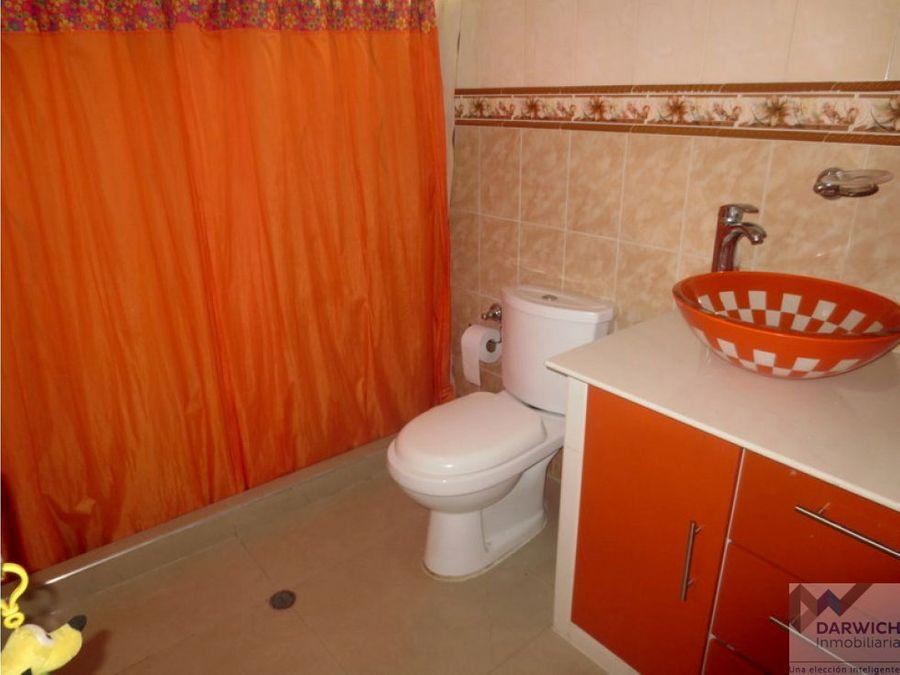 alquilo casa de 300 m2 en el recreo de palmira