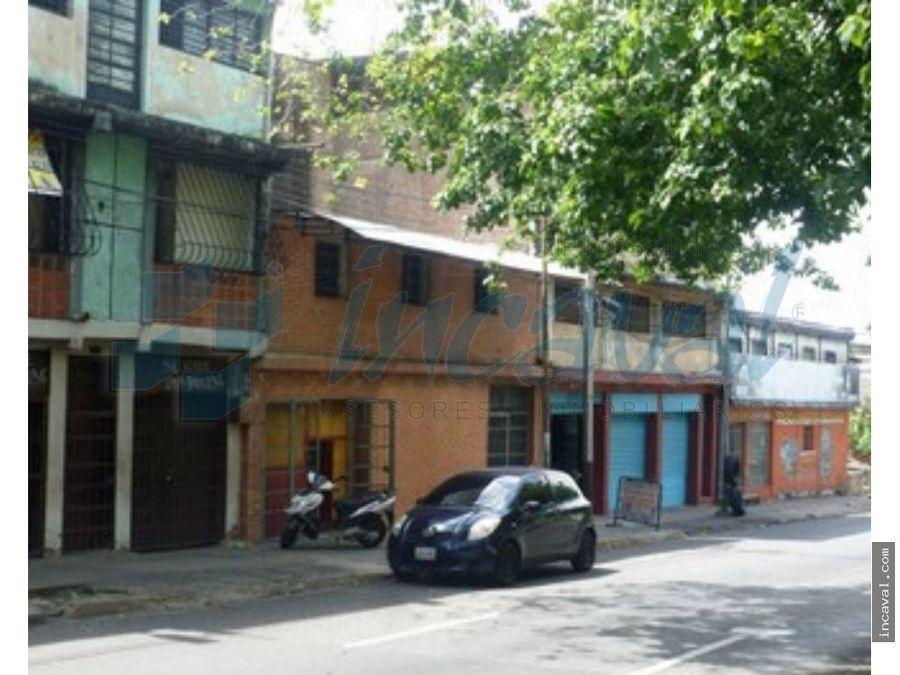 local comercial av fernando figueredo