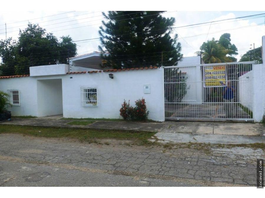 casa en venta la lopera san diego