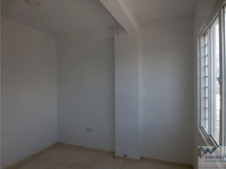 alquilo apartamento 55m2 en la carrera 19 de palmira