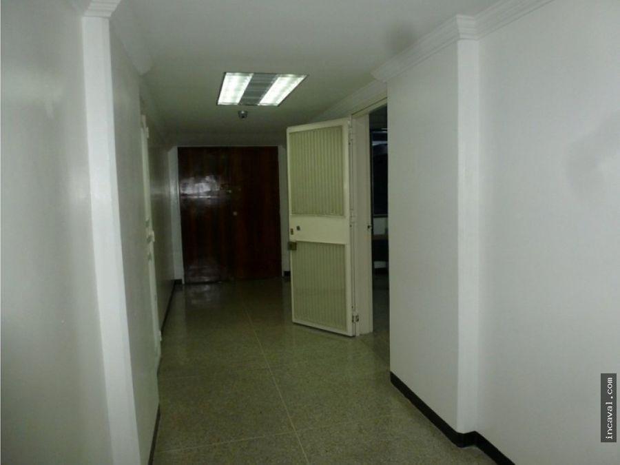 oficina ccp av bolivar