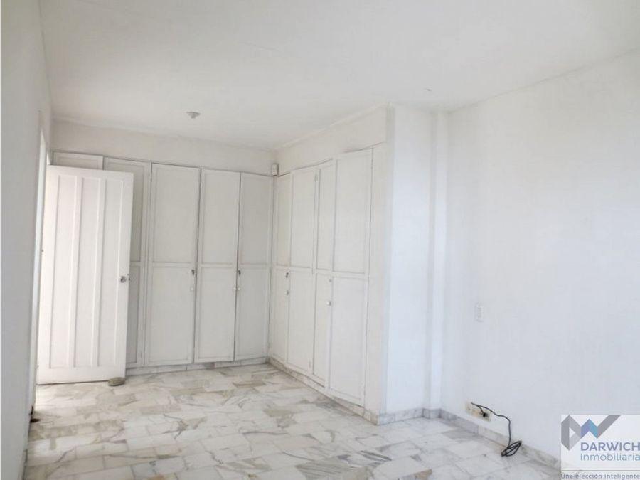 vendo casa en las mercedes palmira 426 m2