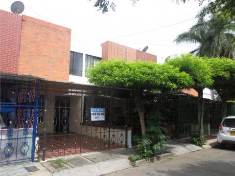 alquiler de casa en portales de niza palmira