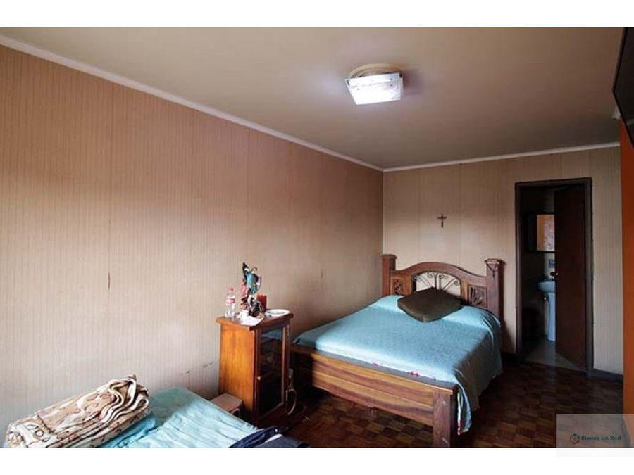 venta apartamento medellin centro