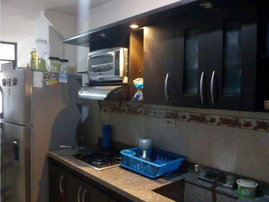 apartamento itagui