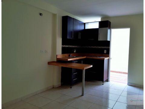 venta de apartamento en medellin prado centro