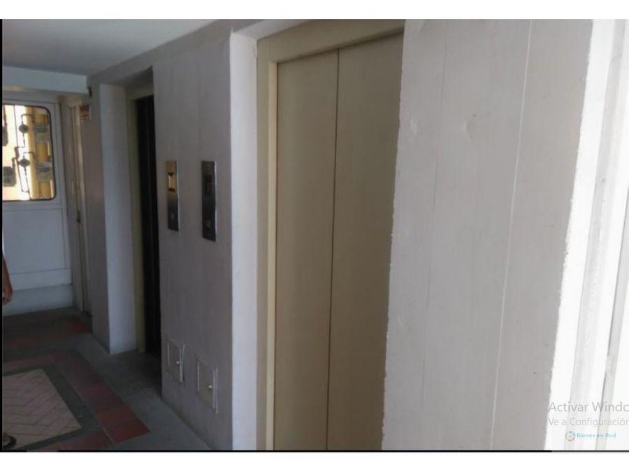 venta de apartamento en boston