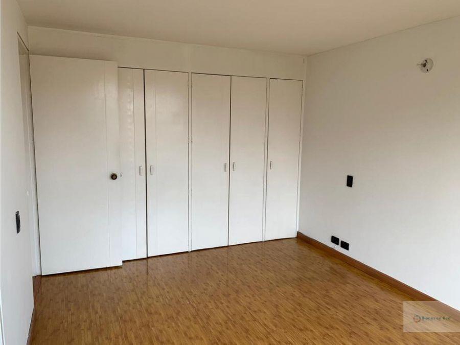 venta de apartamento en el poblado