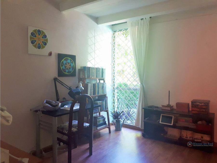 venta de apartamento poblado san diego