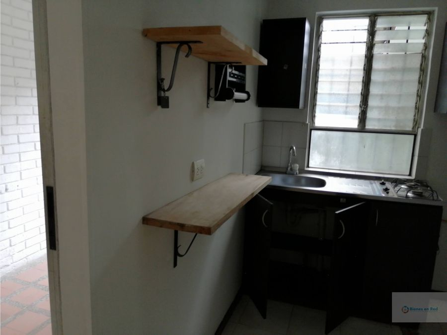 vendo apartamento en boston