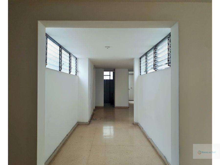 venta de apartamento en conquistadores sector bolivariana