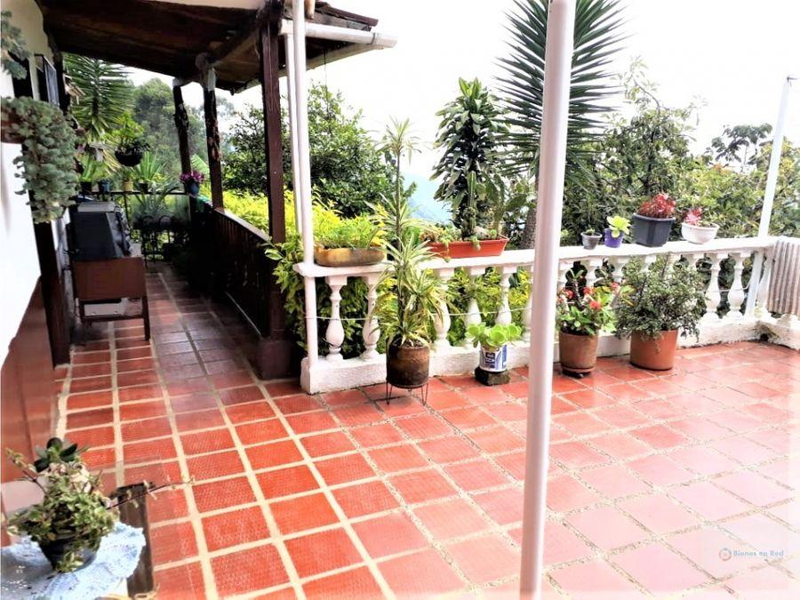 finca de 3217 m2 en santa barbara antioquia colombia