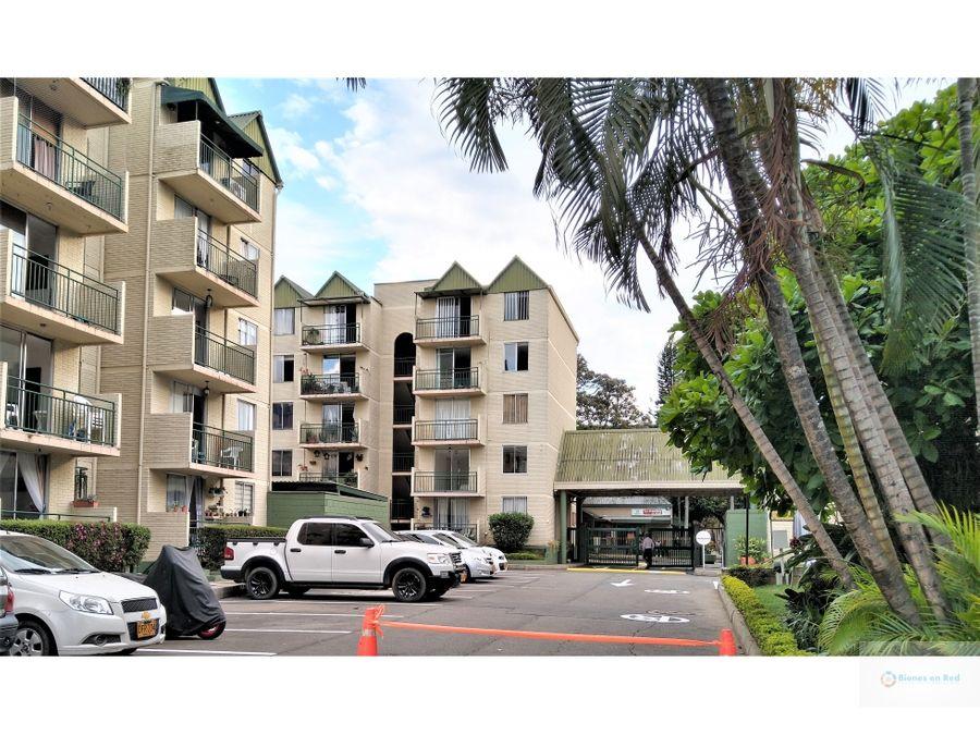 venta apartamento 74 m2 milan vallejuelos envigado antioquia