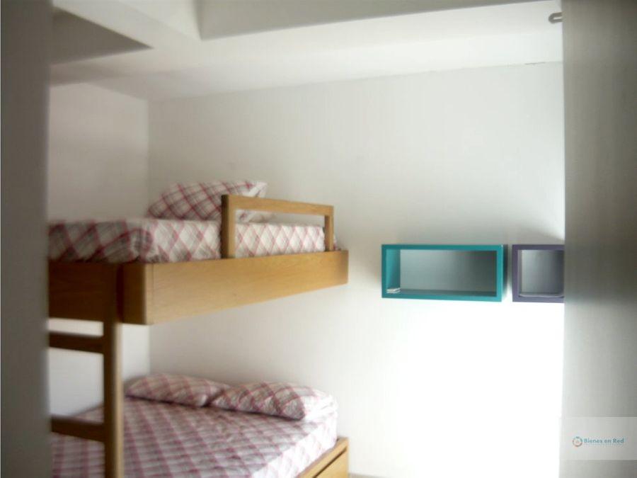 venta apartamento santafe de antioquia