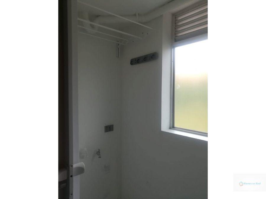 vendo apartamento en la estacion madera de bello ant