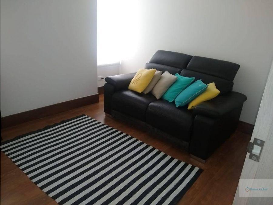 apartamento en sabaneta para la venta