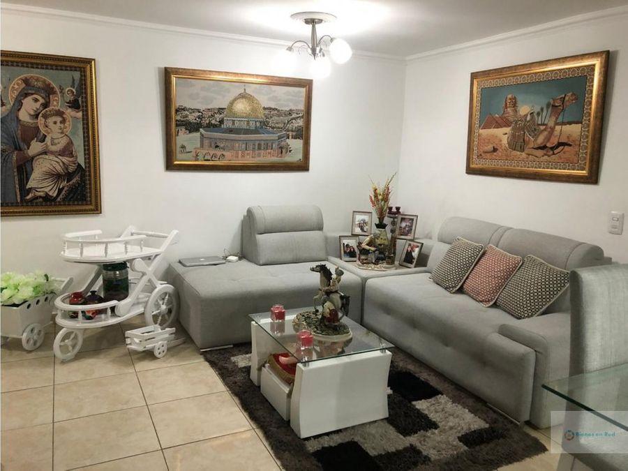 venta apartamento medellin rodeo alto