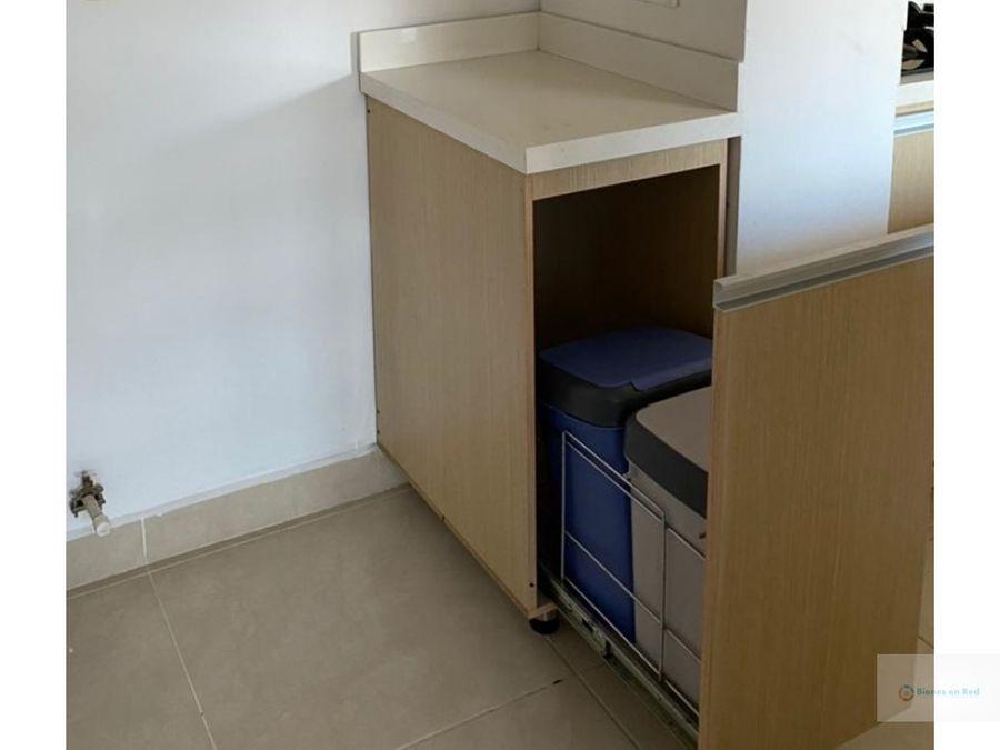 venta apartamento 70 m2 sector san remo sabaneta antioquia